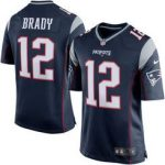 official photos c4754 4c25a Fanatics Jerseys | Wholesale Cheap Jerseys Online From China ...