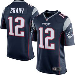 wholesale football jerseys online
