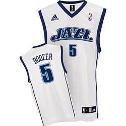 cheap Mason Plumlee jersey,wholesale jerseys China