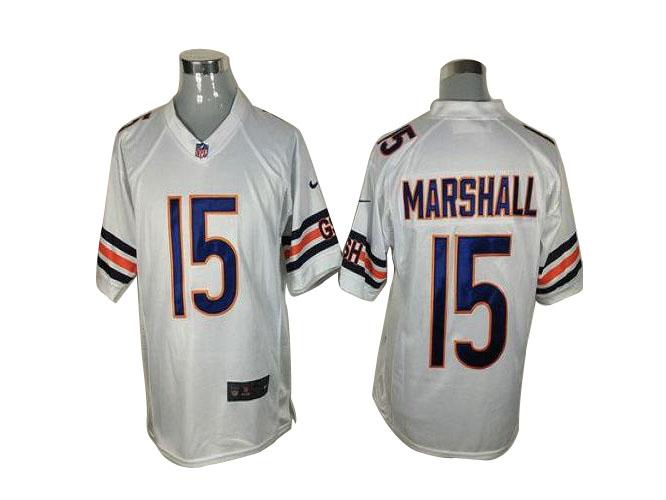 Joe Ingles limited jersey,cheap 49ers jersey