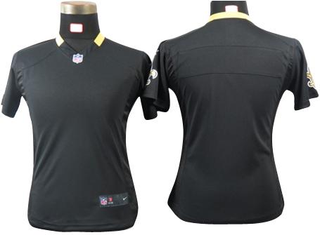 Jason Heyward jersey wholesale