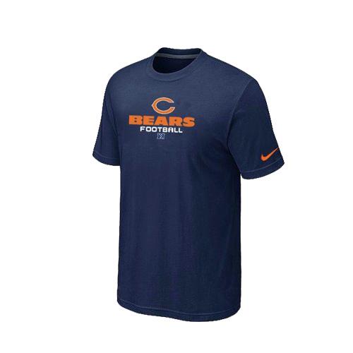 Green Bay Packers jersey cheap,jerseys4sales