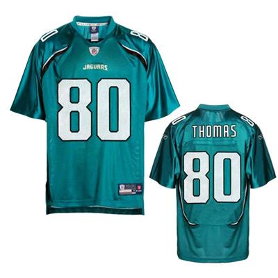 Seattle Seahawks jersey men,jerseys for sales,wholesale jerseys nfl us com