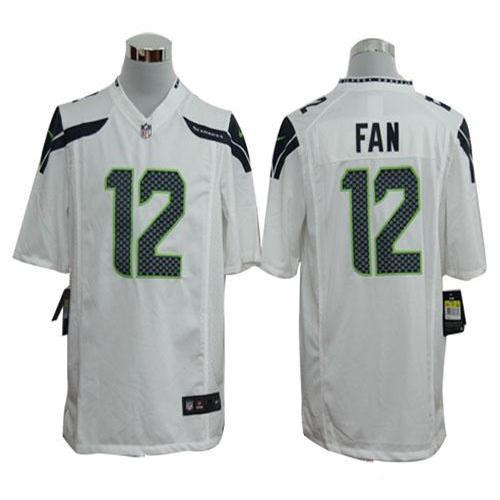 Denard Robinson jersey,authentic Yannick Ngakoue jersey,Tampa Bay Buccaneers jerseys