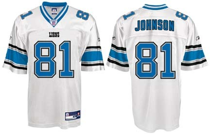 cheapnfljerseysdiscount.us.com,Jimmy Smith Discount jersey,Tampa Bay Buccaneers jersey Limit