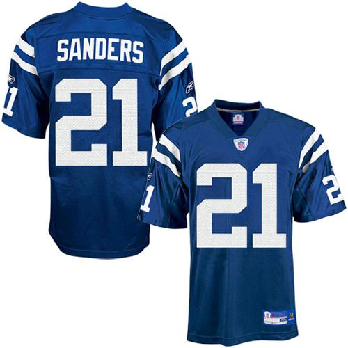 best cheap nfl jersey wholesale,cheapchinajerseysnflbest comcast,vip jersey store reviews