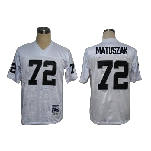 Suter jersey Discount,vip jersey store coupon code