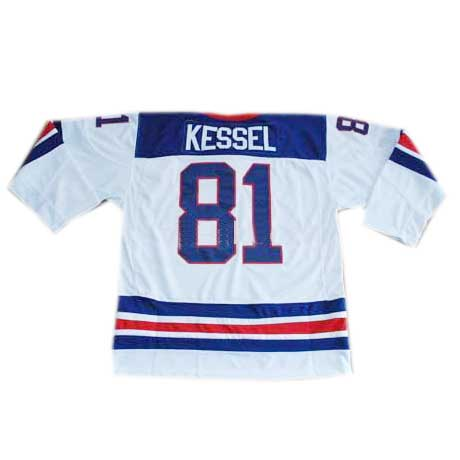 York Reebok jersey,nfljerseysfromchina.us.com,Rangers jersey