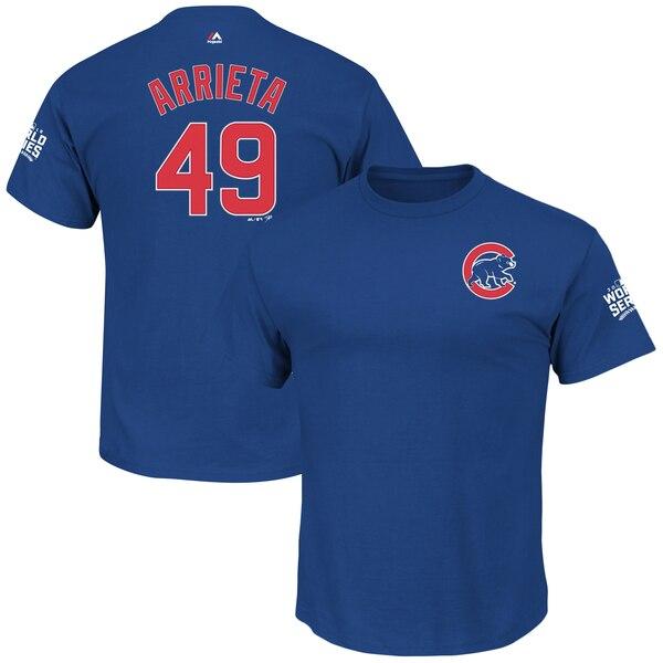 cheap Jake Arrieta jersey