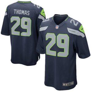 timeless design 6ad71 6a054 Vip Jerseys Online | Wholesale Cheap Jerseys Online From ...