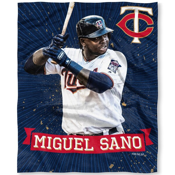 Minnesota Twins Miguel Sano The Northwest Company  very cheap chinese mlb jerseys