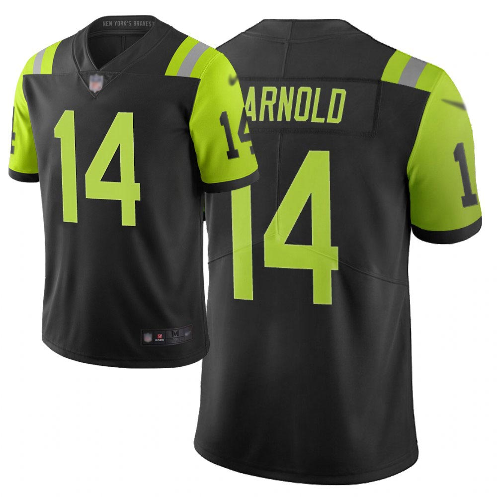nfl pro bowl jerseys 2019 gmc yukon,wholesale Sam Darnold jersey,wholesale 49ers jersey men