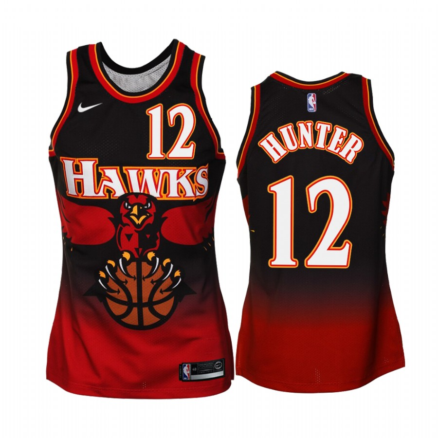 wholesale Tatum jersey,vip jersey store review,wholesale Boston Celtics jerseys