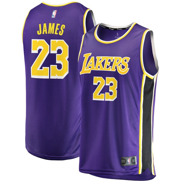 cheap Anthony Davis jersey,wilkerson jersey