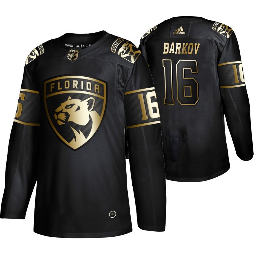 custom nhl hockey jerseys cheap,vip jerseys sales,wholesale jerseys from China