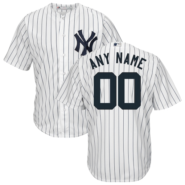 New York Yankees Jerseys, Yankees Baseball Jerseys cheap Cody Bellinger jersey wholesale