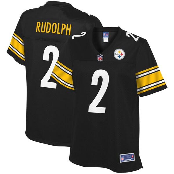 Official Pittsburgh Steelers Jerseys