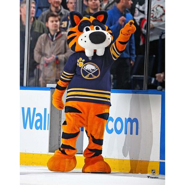 cheap nhl hockey Jeff Skinner jersey,pink oregon ducks jersey cheap,cheap official jerseys